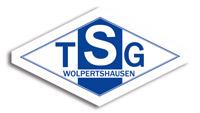 TSG Wolpertshausen e.V.